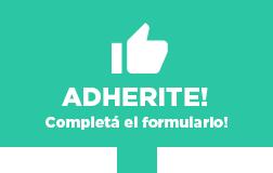 Adherite